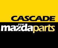 Cascade for Mazda