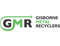 Gisborne Metal Recyclers Limited