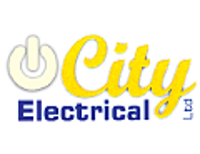 City Electrical Ltd