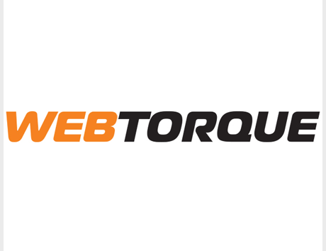 Web Torque Limited
