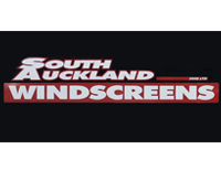 South Auckland Windscreens