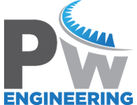 P W Engineering
