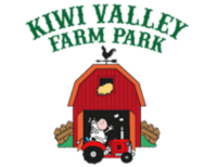 Kiwi Valley Farm Park/Old MacDonalds Farm