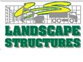 Landscape Structures.