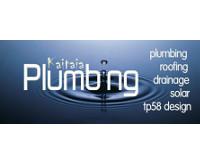 Kaitaia Plumbing Ltd