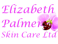 Elizabeth Palmer Skin Care Ltd