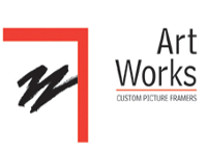 Art Works Framers Ltd