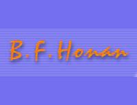 B F Honan Ltd