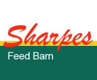 Sharpes Grain & Seeds 2005 Ltd