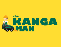 The Kanga Man