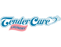 Tendercare Laundry