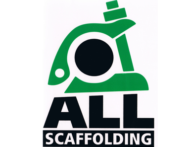 All Scaffolding Limited