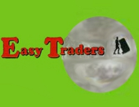 Easy Traders