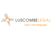 Luscombe Legal