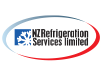 NZ Refrigeration Services Ltd