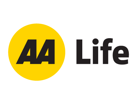 AA Life
