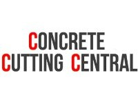 Concrete Cutting Central