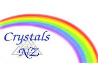 Crystals NZ Ltd