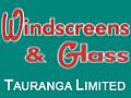 Tauranga Windscreens & Glass