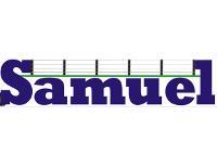 Samuel Fencing