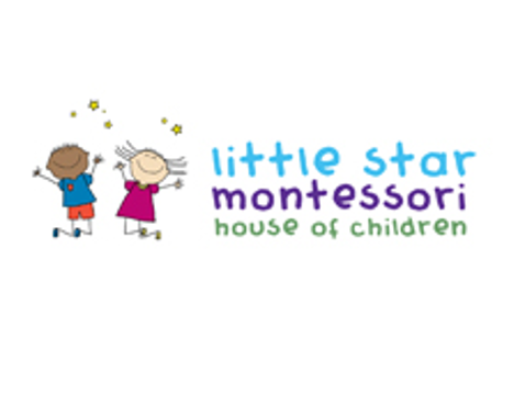 Montessori - Little Star Montessori House Of Children Limited