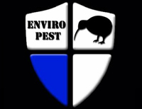 Enviro Pest