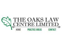 The Oaks Law Centre Limited