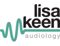 Lisa Keen Audiology Limited