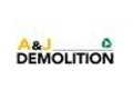 A & J Demolition Ltd