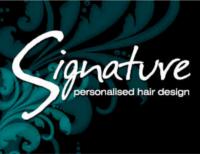 Signature Hair Design