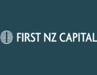 First NZ Captial Securities Limited