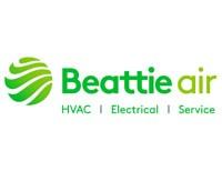 Beattie Air Conditioning