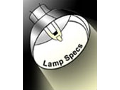 Lamp Specialists Limited