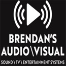 Brendans Audio Visual Services