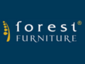 Forest Furniture Auckland