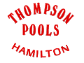Thompson Pools