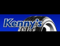 Kenny's Tyres