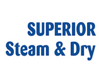 Superior Steam & Dry