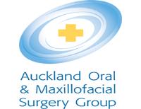 Auckland Oral & Maxillofacial Surgery Group