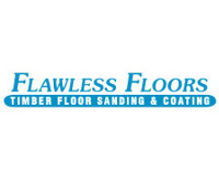 Flawless Floors