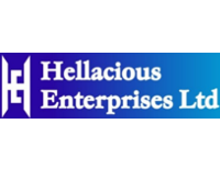Hellacious Enterprises Ltd
