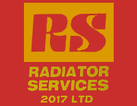 Radiator Services (2017) Ltd