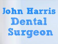 John Harris Dental Surgeon