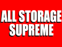 All Storage Supreme
