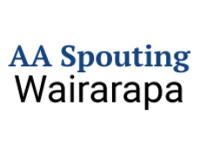 AA Spouting Wairarapa