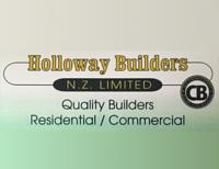 Holloway Builders