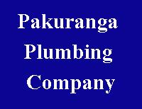 Pakuranga Plumbing Company