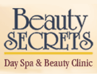Beauty Secrets Day Spa & Beauty Clinic