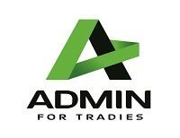 Admin 4 Tradies