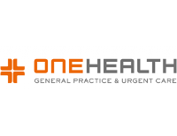 OneHealth General Practice & Urgent Care